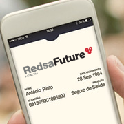 6 Virtual Health Card Redsa Future Health
